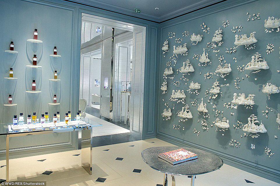 Dior-London.jpg